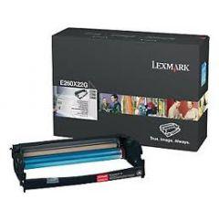 LEXMARK E260X22G DRUM PC E260/360 30K