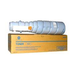 MINOLTA TONER TN-217 BIZHUB 223/283