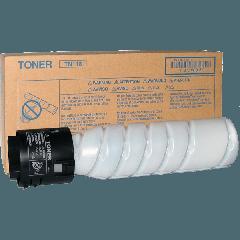 MINOLTA TN-118 TONER 12K 2/PACK