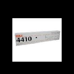 OKI ML4410 RIBON FOR ML4410