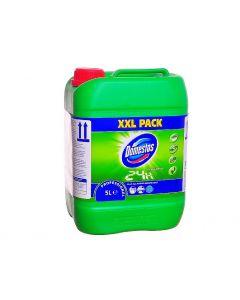 Domestos ,detergent 5L